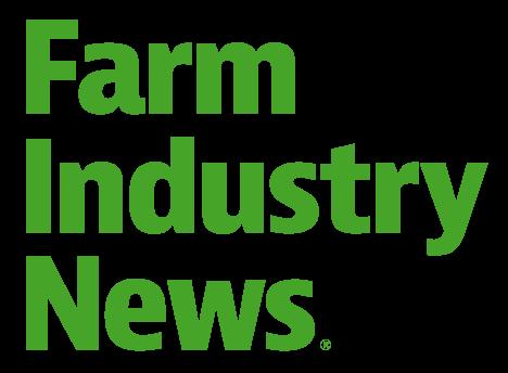 farm industry news proper tire air pressure
