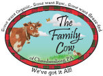 the family cow in pa uses tire sealant